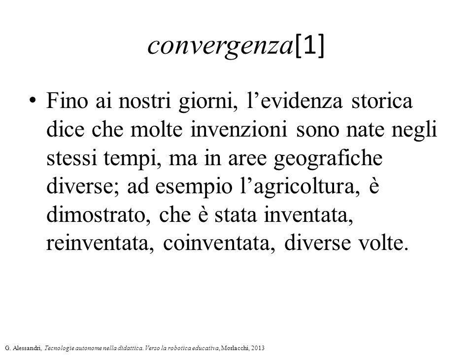convergenza[1]